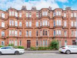 Thumbnail for sale in 1/1 203 Copland Road, Glasgow