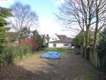 Thumbnail for sale in Seamons Close, Dunstable