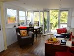 Thumbnail for sale in Shore Road, Gurnard, Cowes