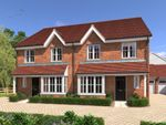 Thumbnail for sale in Rye Road, Hawkhurst, Cranbrook