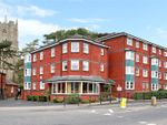 Thumbnail to rent in Chantry Court, New Park Street, Devizes, Wiltshire