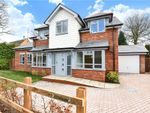 Thumbnail for sale in Woolford Close, Bracknell, Berkshire
