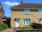 Thumbnail to rent in Claremont Road, Wisbech
