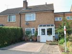 Thumbnail for sale in Avon Crescent, Alcester