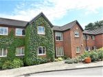 Thumbnail for sale in Redwood House, Church Road, Northenden