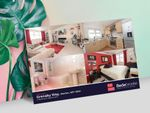 Thumbnail for sale in Grenaby Way, County Durham