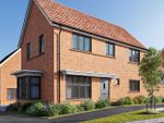"Thumbnail to rent in ""The Hythe"" at Wycke Hill, Maldon"
