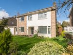 Thumbnail for sale in Topcliffe Way, Cambridge