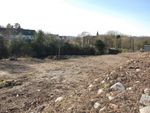 Thumbnail for sale in Building Plots At Barbridge, Barhill Road, Dalbeattie