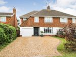 Thumbnail for sale in Butts Hill Road, Woodley, Reading