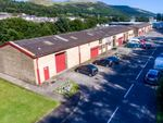 Thumbnail to rent in Ynyswen Road, Treorchy