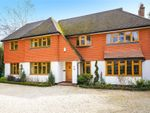 Thumbnail for sale in Oxshott Rise, Cobham, Surrey
