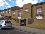 Thumbnail to rent in Chelmer Road, London