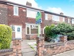 Thumbnail for sale in Cromwell Road, Swinton, Manchester