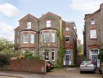 Thumbnail to rent in Ridgway, Wimbledon Village, Wimbedon