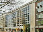 Thumbnail to rent in 54 Baker Street, London