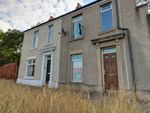 Thumbnail for sale in Morfa Terrace, Landore, Swansea