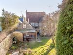 Thumbnail for sale in Church Road, Yapton, Arundel, West Sussex
