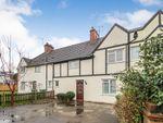 Thumbnail to rent in Hurst Lane, East Molesey
