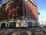 Thumbnail to rent in Havelock Chambers, Ground Floor Restaurant, 20-22 Queen's Terrace, Southampton