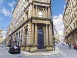 Thumbnail to rent in Vicar Lane, Bradford