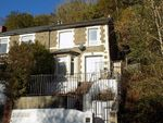 Thumbnail for sale in Aberbeeg Road, Abertillery