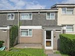 Thumbnail for sale in Gorsey Close, Crownhill, Plymouth