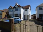 Thumbnail for sale in Watford Road, Croxley Green, Rickmansworth Hertfordshire