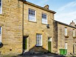 Thumbnail to rent in St Michaels Lane, Alnwick, Northumberland