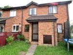 Thumbnail for sale in Sorrells Close, Chineham, Basingstoke