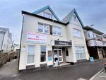 Thumbnail to rent in The Strand, Bude, Cornwall
