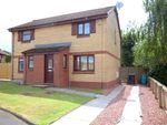 Thumbnail for sale in Woodhead Crescent, Uddingston, Glasgow