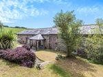 Thumbnail for sale in Haye Barn, Quethiock, Liskeard
