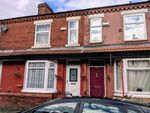 Thumbnail to rent in Haydn Avenue, Rusholme