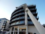 Thumbnail to rent in Channel Way, Ocean Village, Southampton