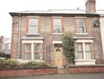 Thumbnail to rent in Westfield Road, Selby