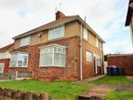 Thumbnail to rent in Mansfield Crescent, Armthorpe, Doncaster