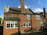 Thumbnail for sale in Tan House Flats, St. Benedicts Road, Beccles