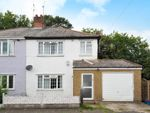 Thumbnail for sale in Staveley Gardens, London
