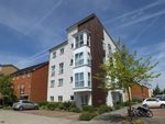Thumbnail to rent in 23 Gweal Avenue, Reading, Berkshire
