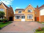 Thumbnail for sale in Rose Crescent, Leicester Forest East, Leicester
