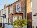 Thumbnail to rent in Paxton Road, London, UK
