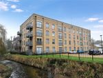 Thumbnail for sale in Esparto Way, The Mill, South Darenth, Dartford Kent
