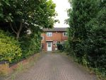 Thumbnail to rent in Ash Grove, Burntwood, Staffordshire