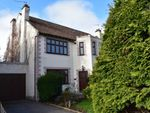 Thumbnail for sale in Bromley Heath Road, Downend, Bristol