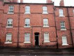 Thumbnail to rent in Hawley Street, Sheffield