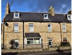 Thumbnail for sale in Morangie Road, Tain