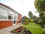 Thumbnail to rent in Ralph Avenue, Accrington, Lancashire
