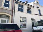 Thumbnail to rent in Allan Street, Douglas, Isle Of Man