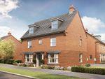 """Thumbnail to rent in """"Hertford"""" at Broughton Crossing, Broughton, Aylesbury"""